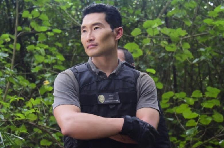 Daniel Dae Kim là nam diễn viên người Mỹ, gốc Hàn. Anh từng góp mặt trong loạt bom tấn đình đám nhưSpider-Man 2, Hellboy,The Cave...
