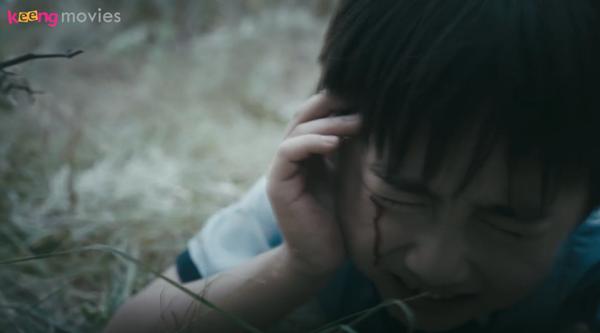 'Lê hấp đường phèn': Trong phim thì đàn áp Ngô Thiến, ở hậu trường Trương Tân Thành lại phải làm 'con sen' cho cô nàng 2