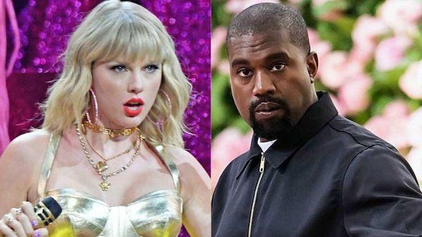 Dù cảm thấy như địa ngục suốt 4 năm qua, Taylor Swift muốn người hâm mộ hướng tới điều tích cực trong đại dịch toàn cầu.