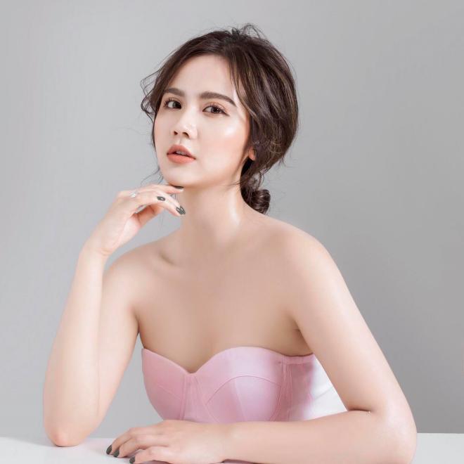 Dàn diễn viên trẻ của 'Tình yêu và tham vọng': Diễm My 9X Bắc tiến làm bạn gái của Mạnh Trường - Nhan Phúc Vinh, Lã Thanh Huyền comeback sau 5 năm vắng bóng màn ảnh 9