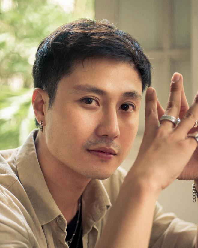 Dàn diễn viên trẻ của 'Tình yêu và tham vọng': Diễm My 9X Bắc tiến làm bạn gái của Mạnh Trường - Nhan Phúc Vinh, Lã Thanh Huyền comeback sau 5 năm vắng bóng màn ảnh 11