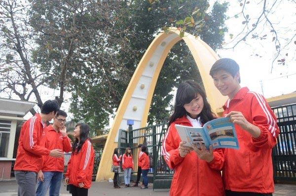 ĐH Bách khoa Hà Nội tổ chức kỳ thi tuyển sinh riêng từ năm 2020 0