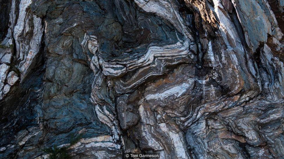 Thiên nhiên kì bí: Hang động đá quý 6.000 tuổi thách thức giới khoa học tìm tòi 4
