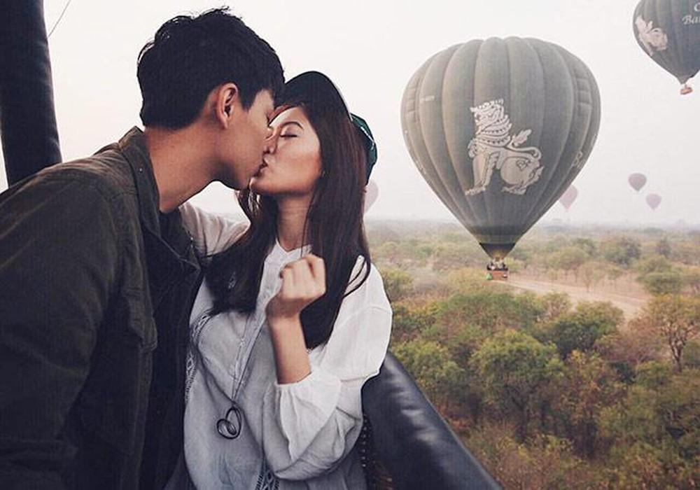 10 điều cấm kỵ trong tình yêu tuyệt đối không mắc phải nếu muốn mối quan hệ dài lâu 1