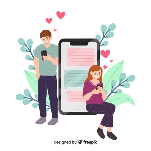 Để kết nối lại trái tim, hãy sẵn sàng hủy kết bạn với người ấy.