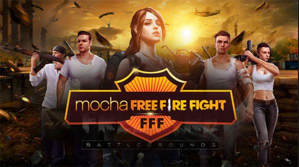 Cuộc đua lấy 'vé' tham dự giải Mocha Free Fire Fight, Game thủ cần chú ý gì? 1