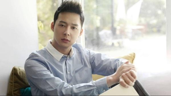 Trở lại sau tuyên bố giải nghệ, Yoochun gây phẫn nộ khi thu phí 1,2 triệu VNĐ cho mỗi fan muốn đăng ký vào FC 1