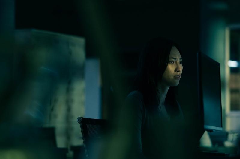 Vì sao phim đề tài tội phạm 'Bằng chứng vô hình' lại là dự án đáng chú ý của điện ảnh Việt nửa cuối năm 2020? 3