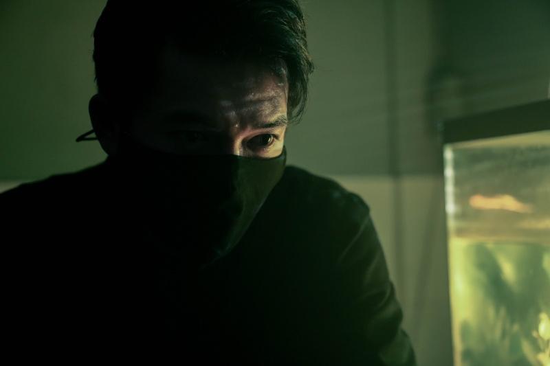 Vì sao phim đề tài tội phạm 'Bằng chứng vô hình' lại là dự án đáng chú ý của điện ảnh Việt nửa cuối năm 2020? 4
