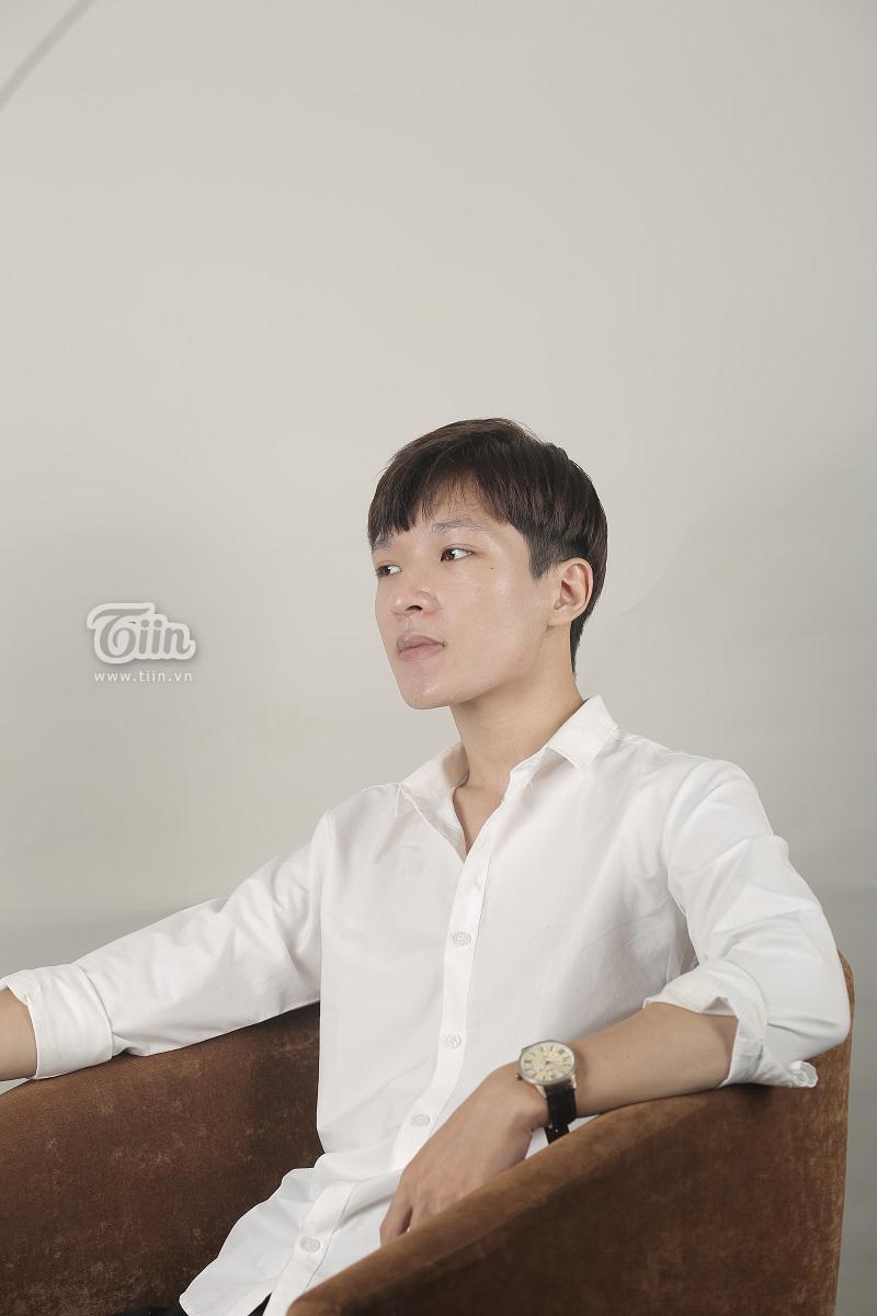 Streamer LazyBoy: Từng phải 'cày' 3 tháng để có tiền mua máy tính trước khi trở thành Top 1 Florentino sever Việt Nam 3