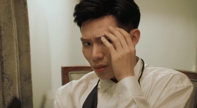 Vpop tuần qua: K-ICM bị tố đạo nhái không sót một chữ, Erik rủ cả gia đình Hoa Dâm Bụt 'tạo drama' 2