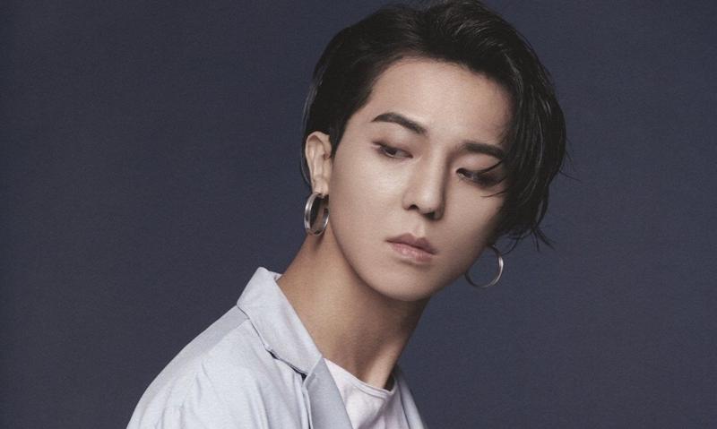 Những idol sẽ solo cực thành công khi 'tự tay làm hết' từ viết đến sản xuất nhạc: RM (BTS) bất ngờ bị vượt mặt bởi tân binh? 12