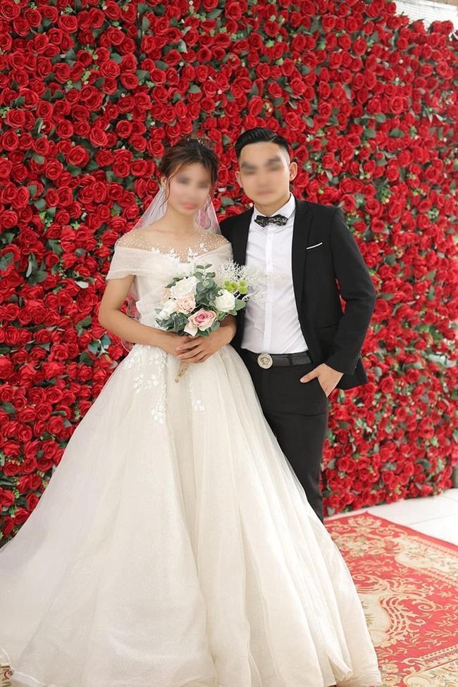 Cặp đôi Phú Thọ yêu 18 ngày đã đăng kí kết hôn và rồi hủy hôn ngay tắp lự trước lễ cưới