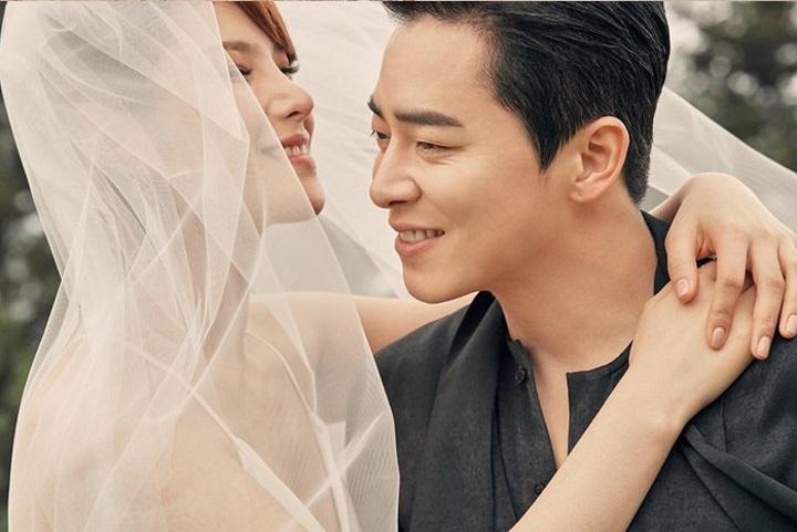 Gummy có nguy cơ 'vuột mất' cúp OST cuối năm vào tay chồng Cho Jung Seok 'hay hát hát hay' 1