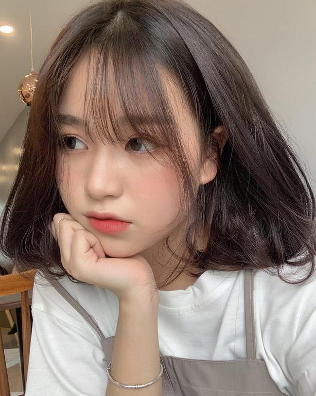 Vừa được công khai, bạn gái mới của Quang Hải liên tục bị dân mạng tấn công khiếm nhã 5