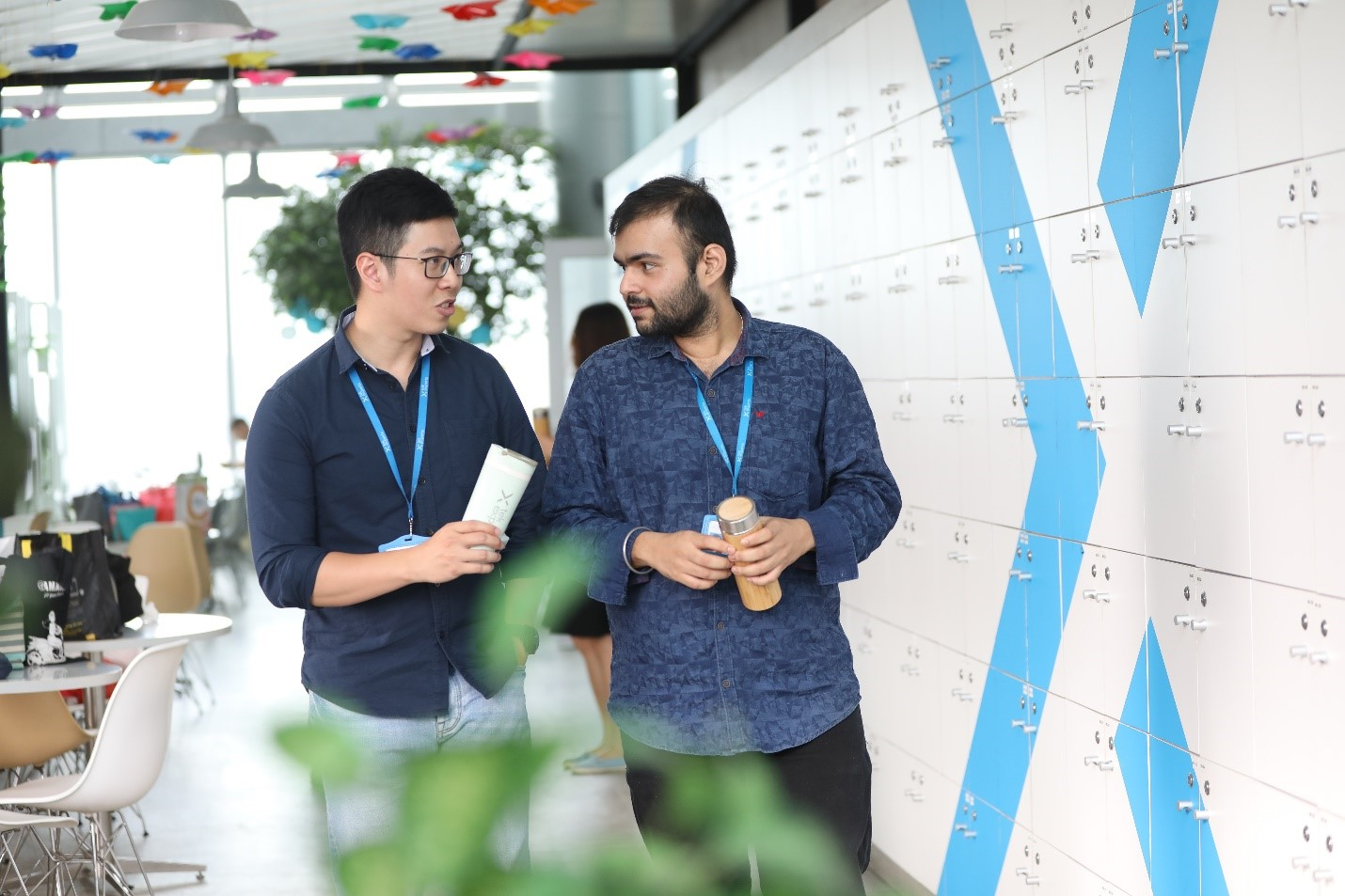 Tek Experts và chặng đường 7 năm tại Việt Nam 4