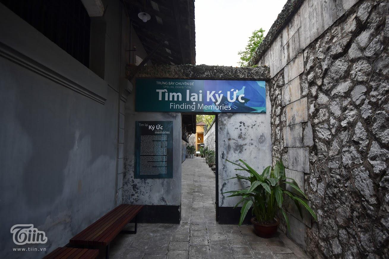 Các danh thắng nổi tiếng ở Hà Nội mở cửa đón khách sau khoảng thời gian dài đóng cửa vì Covid-19 9