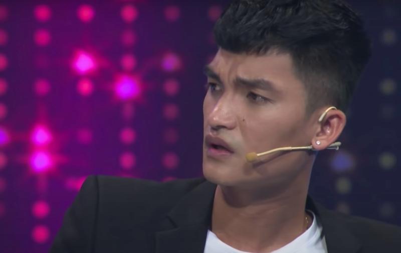 Trịnh Thăng Bình bị Trấn Thành kể xấu thường nhân lúc Hari Won đi vắng để làm điều này với mình 3