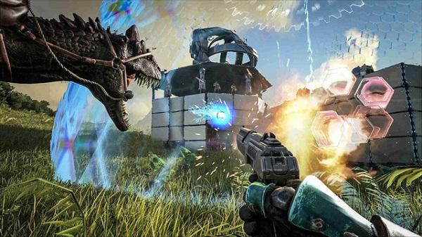 Sau GTA V, Epic Games tiếp tục miễn phí 3 tựa game hot 4