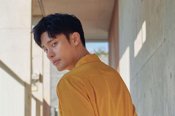 7 diễn viên Hàn Quốc từng là VĐV thể thao: Song Joong Ki 3 lần tham gia Đại hội thể thao toàn quốc 0