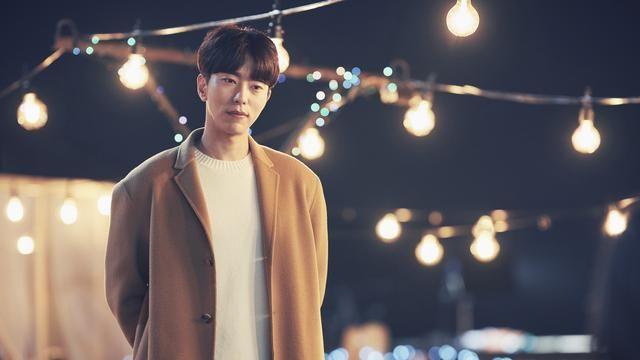 7 diễn viên Hàn Quốc từng là VĐV thể thao: Song Joong Ki 3 lần tham gia Đại hội thể thao toàn quốc 4