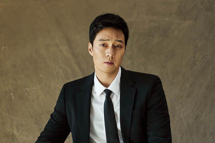 7 diễn viên Hàn Quốc từng là VĐV thể thao: Song Joong Ki 3 lần tham gia Đại hội thể thao toàn quốc 6