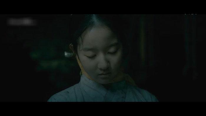 Hội khẩu nghiệp kết nạp thêm Hwang Jung Eum, bà chủ IU tìm được đối thủ xứng tầm 4