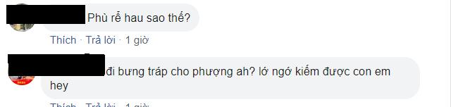 Dàn bạn thân 'nối khố' của Công Phượng tề tựu ở Sài Gòn, diện sơ mi trắng chỉn chu sẵn sàng dự đám hỏi? 4