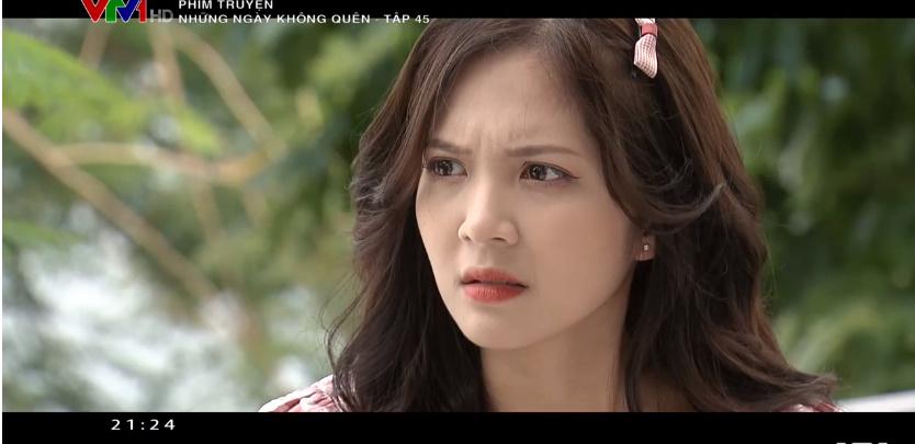 Đi đánh dấu chủ quyền như Jun bị Dương mắng tới tấp.
