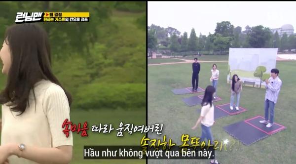 Jeon So Min lại làm lơ Kim Yoo Jung, cố tình 'dàn xếp' để 2 trai đẹp đấu đá vì mình 3