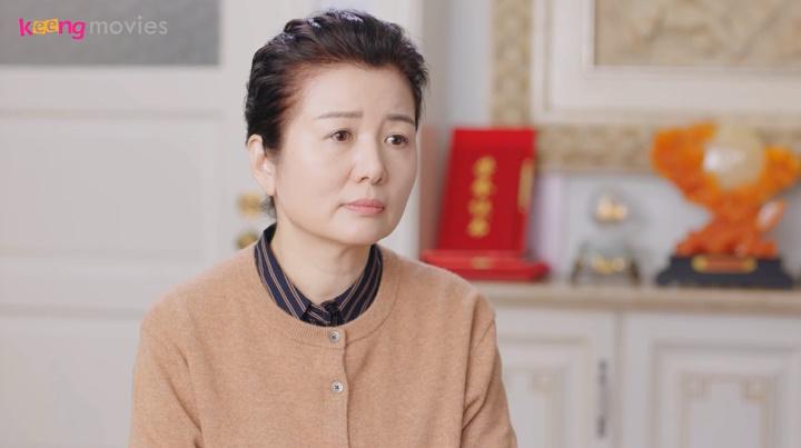 'Hạnh phúc trong tầm tay' tập 41-42: Năng lực có hạn nhưng thủ đoạn vô biên, bạn trai Trương Hinh Dư khiến mẹ 'á khẩu' khi công bố bạn gái có bầu 4