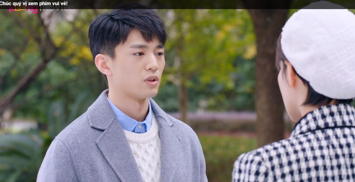 'Hạnh phúc trong tầm tay' tập 41-42: Năng lực có hạn nhưng thủ đoạn vô biên, bạn trai Trương Hinh Dư khiến mẹ 'á khẩu' khi công bố bạn gái có bầu 7