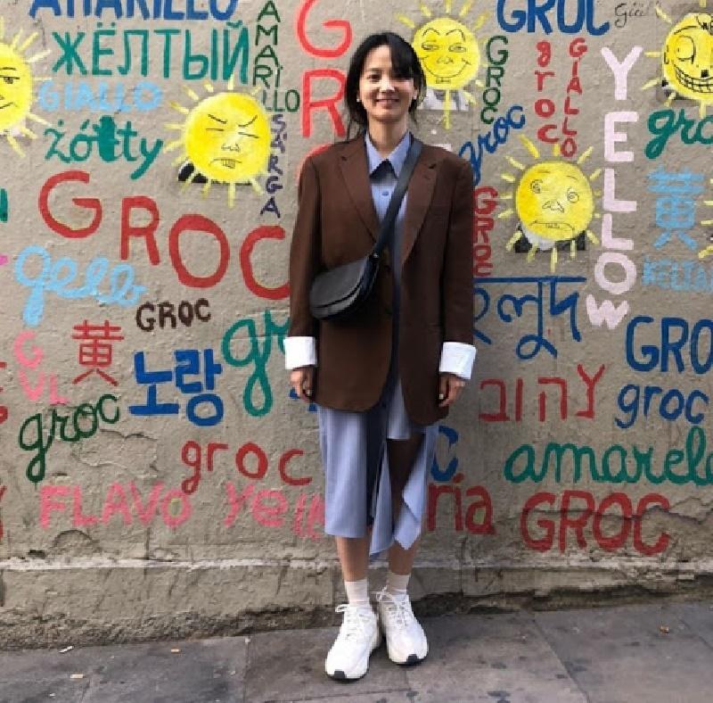 Top 10 mỹ nhân Kpop chứng minh 'lụa đẹp vì người', mặc đơn giản đến đâu cũng thần thái ngút ngàn 1
