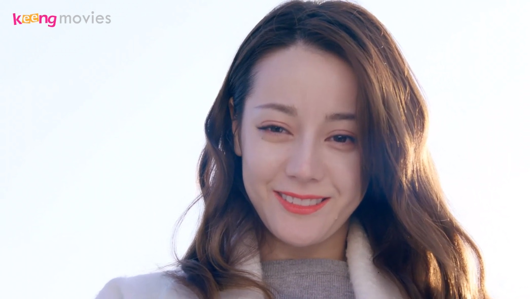 Chớp thời cơ, Tống Lẫm cầu hôn Chu Phóng thành công