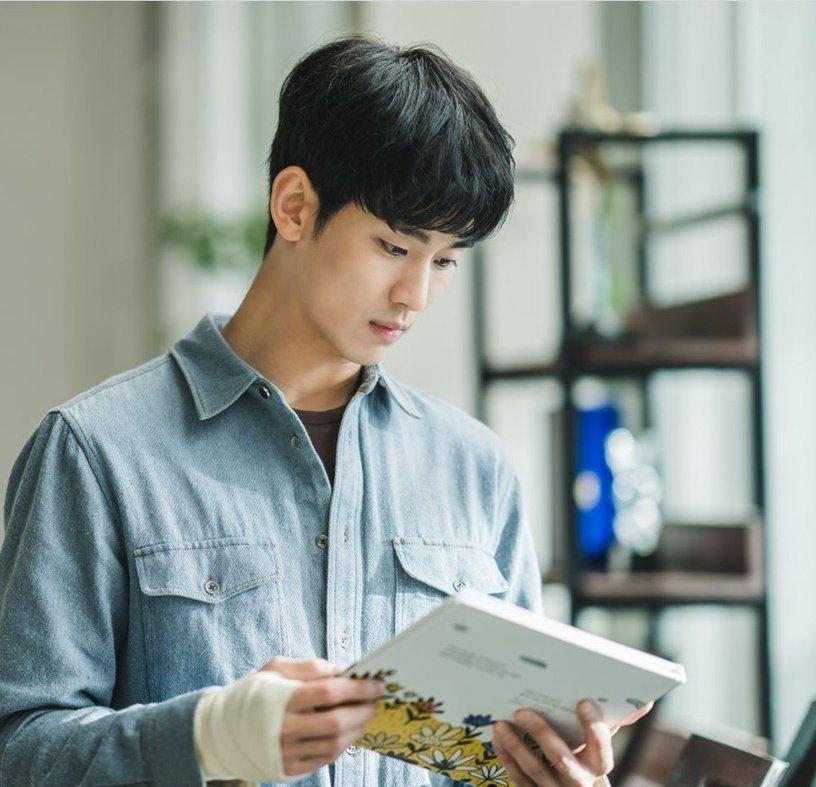 Kim Soo Hyun bị cho là 'hãm', đạo đức giả, nói 'điêu' lẫn keo kiệt, vì đâu nên nỗi? 0