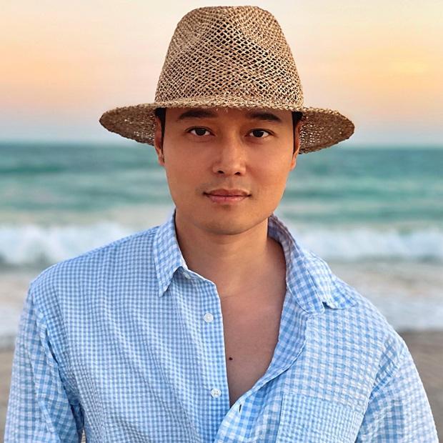 Quang Vinh, Trường Giang và loạt sao Việt lộ ảnh 'quá chén' 0