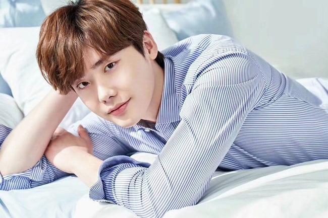 Top 10 nam diễn viên truyền hình nhận mức thù lao cao nhất tại Hàn Quốc: Đứng đầu là người này 1