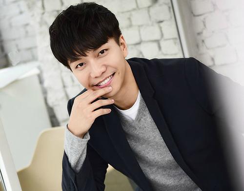 Top 10 nam diễn viên truyền hình nhận mức thù lao cao nhất tại Hàn Quốc: Đứng đầu là người này 4