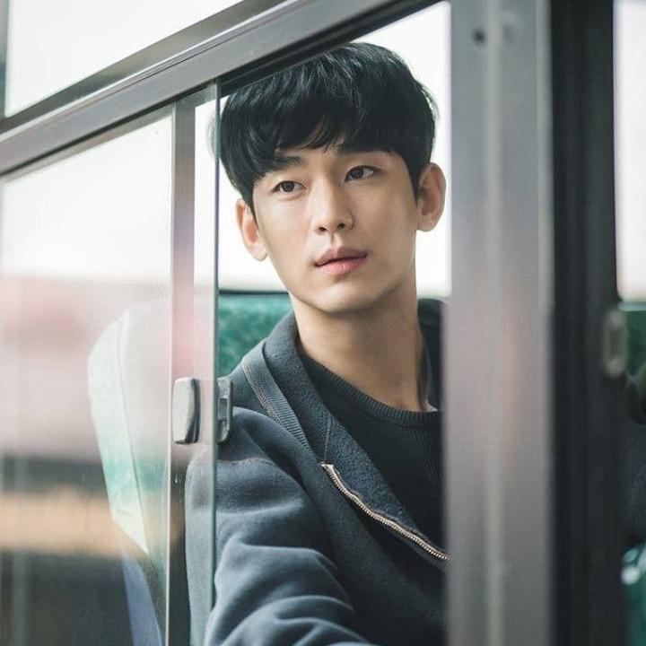 Top 10 nam diễn viên truyền hình nhận mức thù lao cao nhất tại Hàn Quốc: Đứng đầu là người này 9