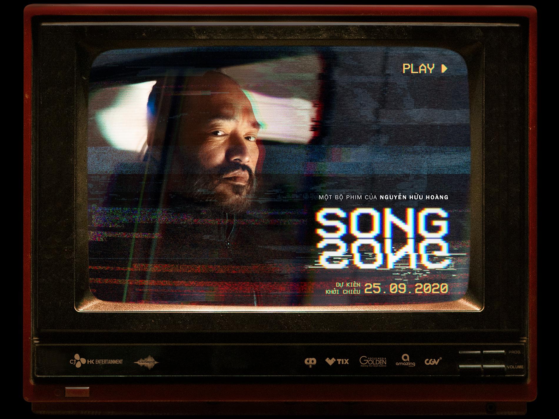 Xuất hiện chớp nhoáng trong trailer 'Song Song',Nhã Phương vẫn để lại cho khán giả vô số câu hỏi lớn 4