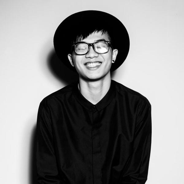 Sau Kay Trần, Onionn chính là nghệ sĩ tiếp theo xác nhận về 'mái nhà chung' M-TP Talent 2