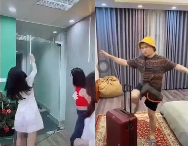 Một số clip hài có nội dung miệt thị khi nhắc đến Đà Nẵng khiến cộng đồng mạng bức xúc trong thời gian gần đây.