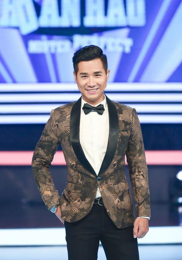 MC Nguyên Khang gây chú ý với bài đăng kêu gọi không nên tỏ thái độ chế giễu người Đà Nẵng.