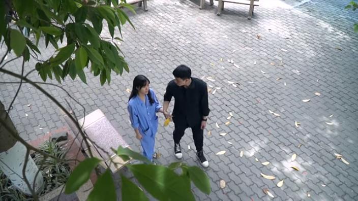 'Lựa chọn số phận' trailer tập 35: Chị đại Phương Oanh phát điên khi Hà Việt Dũng lên giườngcùng tình cũ 0