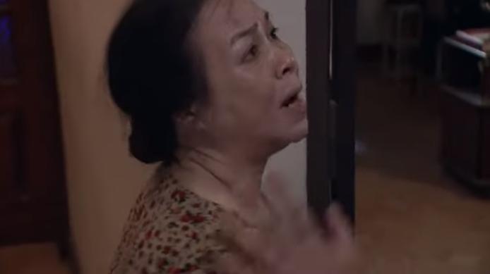 'Lựa chọn số phận' trailer tập 35: Chị đại Phương Oanh phát điên khi Hà Việt Dũng lên giườngcùng tình cũ 3