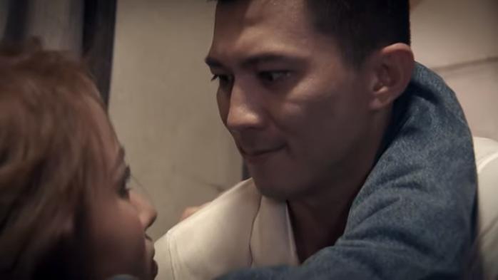 'Lựa chọn số phận' trailer tập 35: Chị đại Phương Oanh phát điên khi Hà Việt Dũng lên giườngcùng tình cũ 5