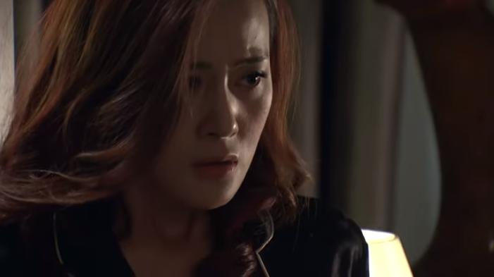 'Lựa chọn số phận' trailer tập 35: Chị đại Phương Oanh phát điên khi Hà Việt Dũng lên giườngcùng tình cũ 7