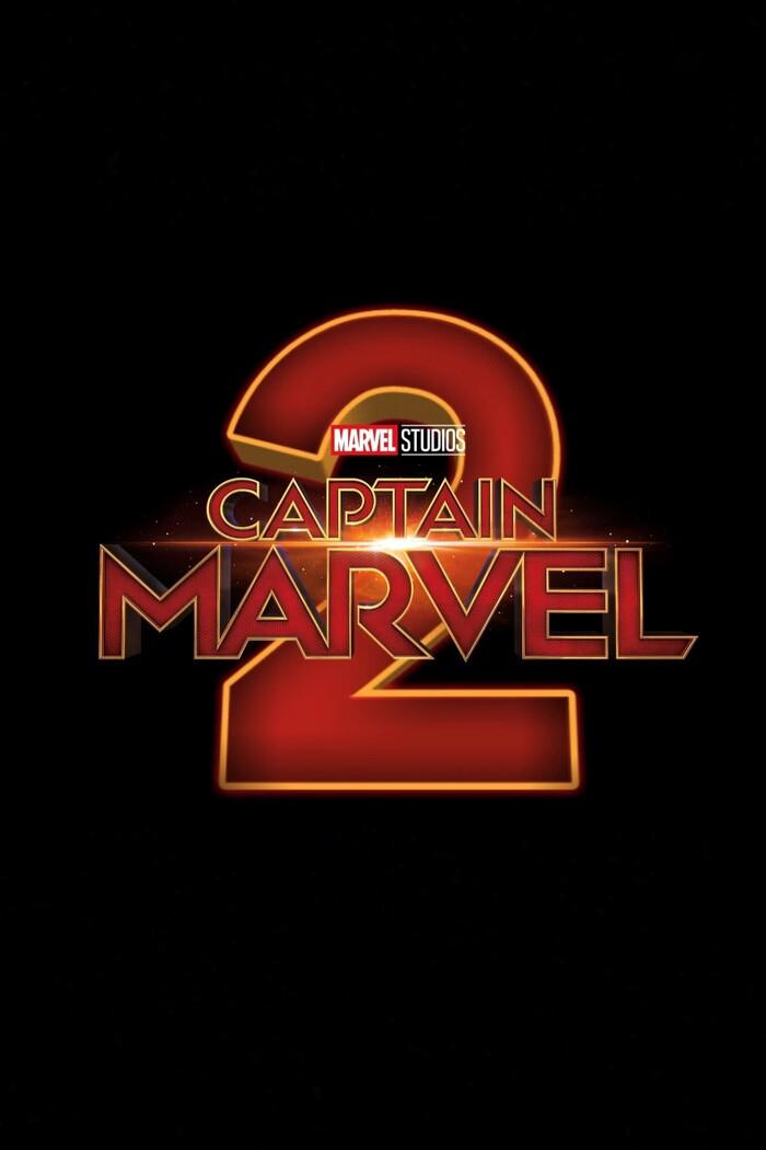 'Captain Marvel 2' chơi lớn, mời hẳn đạo diễn phim kinh dị về chỉ đạo 1