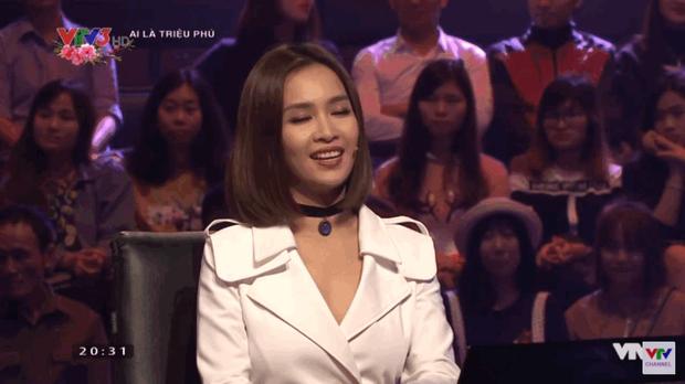 Choáng váng trình độ học vấn 'khủng' của dàn sao trong show 'Ai là triệu phú': Bất ngờ nhất là Xuân Nghị 9