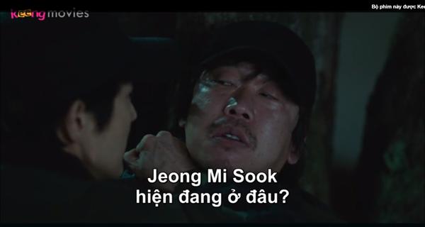 Park Kyung Choon vẫn đi tìm vợ suốt 18 năm qua.